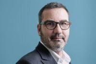 Jérôme Grandidier, associé fondateur de MY Sardines (crypto-finance et SardinesCoins)