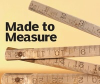 CFO Research : Le benchmarking est essentiel pour les sociétés à haute performance
