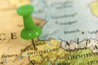 Suisse : Amélioration du moral des directeurs financiers