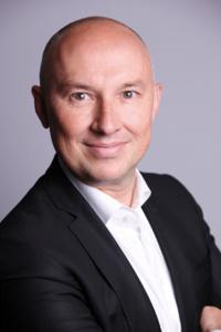 Entretien avec Richard Ramos, Directeur Général d'Insight France