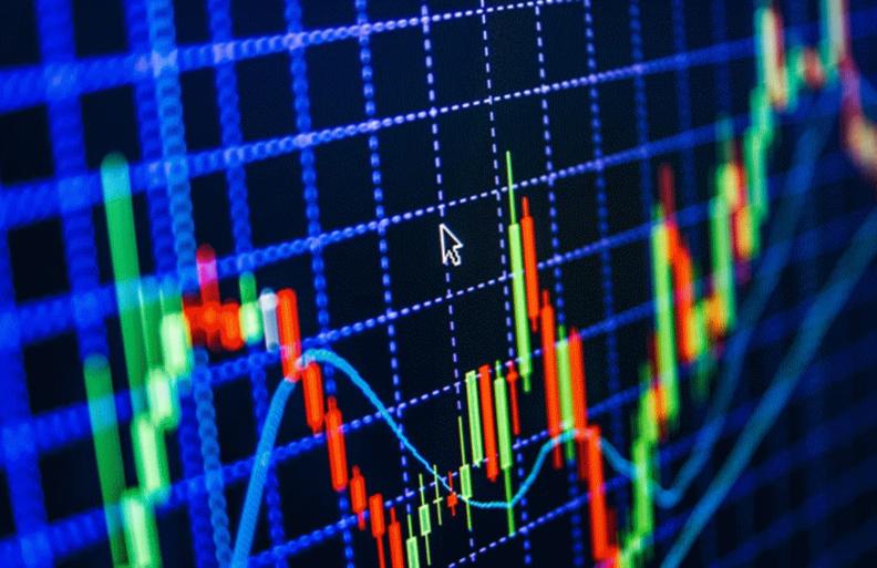 AMF : émission, échange et tableau d'affichage des security tokens (STO)