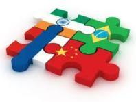 HSBC Global AM : valorisation, prévisions BRIC