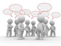 PME et réseaux sociaux : mode d'emploi