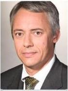 Thierry Auzias