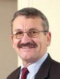 Jean-Louis DAVID Secrétaire Général de l'AFDCC