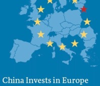 China Invests in Europe