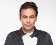 Michaël Bentolila, CEO d'InsideBoard