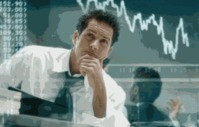 Today's Markets - June 18, 12 (Midday Update)