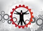 The CFO as a Business Partner