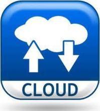 Ma vie dans le cloud : l'entreprise à l'heure du cloud computing !