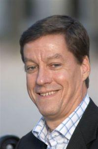 David Ednie