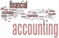 The imprecise world of accounting