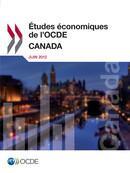 Le Canada doit renforcer l'innovation et développer son capital humain