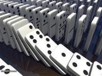 Crise de la dette : le cas espagnol valide la théorie des dominos