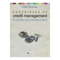 Les chroniques de credit management
