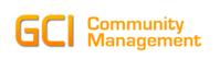 12 Juillet 2012 (Webconférence) : Réussissez le déploiement de vos échanges EDI/B2B