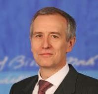 Christoph Flückiger