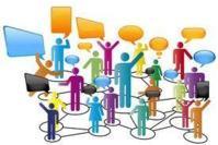 La nouvelle génération d'Intranet : l'Intranet social c'est...