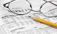 Perspectives Obligataires pour le second semestre 2012