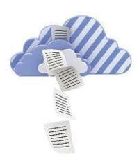 Le Scan-to-Cloud et le Scan-to-Mobile révolutionnent le marché de la numérisation