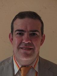 Eric Gentais