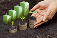 Stimulons l'innovation pour faire de l'économie circulaire un pari gagnant
