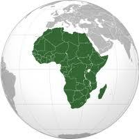 Les économies africaines continuent de gagner du terrain (FR+EN)