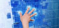 Maximizing the Impact of Digitization