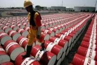 Prix du pétrole : A moyen terme, les cours ne devraient pas baisser
