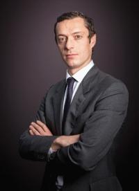 Antoine Fléchais
