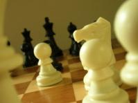 Replacer le client au coeur de la stratégie des entreprises : entre beaux discours, volontés et actes