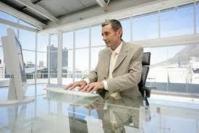 46% des CFOs estiment que leur rôle est de plus en plus stratégique