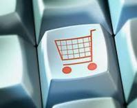 Internet et réseaux sociaux : les nouvelles exigences des e-consommateurs
