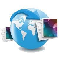 Le partage de fichiers en ligne présente des risques importants pour les PME