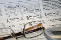Le développement des PME : un enjeu capital !
