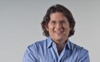 Michael Fertik, founder & CEO, Reputation.com