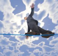 Les sociétés de qualité peuvent-elles survivre dans un contexte politique volatile ?