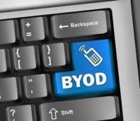 BYOD : vers une évolution du phénomène
