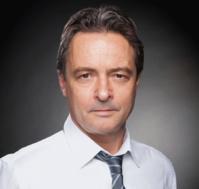 Stéphane Regnier, CEO de RCA Consulting