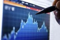 BI agile versus BI d'entreprise : opposition ou complémentarité ?