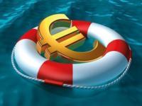 L'intensification de la crise bancaire freine le développement économique en Europe