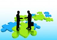 Les règles d'or de la recherche de financement des PME