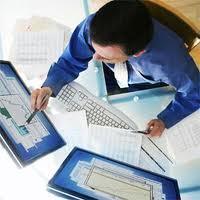 Audit interne : fort potentiel d'amélioration