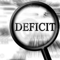 Nouvelles limitations aux reports déficitaires : que valent vos déficits ?