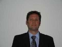 Pierre Joron, directeur du développement de Hawk Titrisation