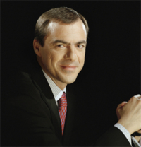 Daniel Karyotis