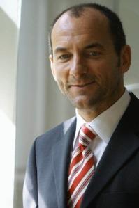 Thomas S. Senger