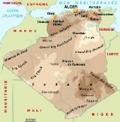 Coface organise à Paris, le 27 octobre, un séminaire sur les modalités d'implantation des entreprises françaises en Algérie