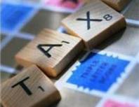 Top 5 Myths of Automating the Indirect Tax Function