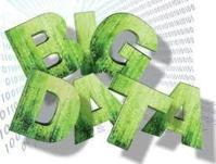 Big data : retour à la réalité